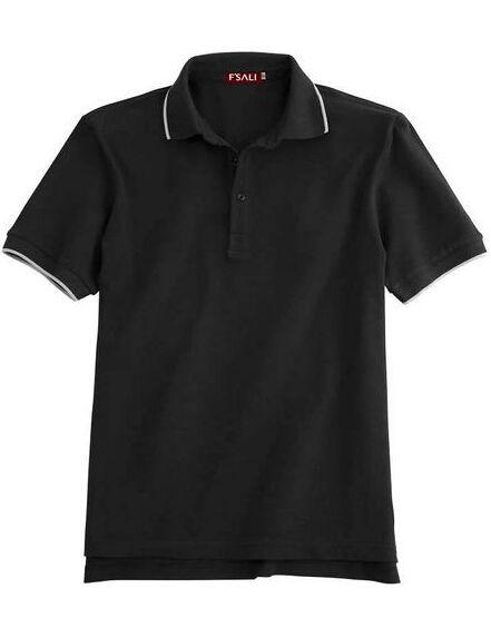 如何根据肤色来挑选定制T恤衫颜色?娇兰服装有限公司