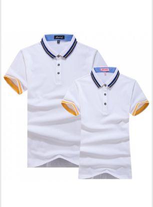 定做文化衫的工艺你了解多少?