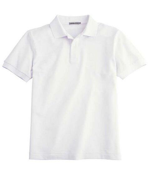 如何去除定制T恤上的污渍?娇兰服装有限公司